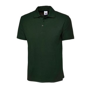 Children's Poloshirt