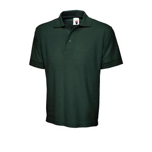 Ultimate Poloshirt