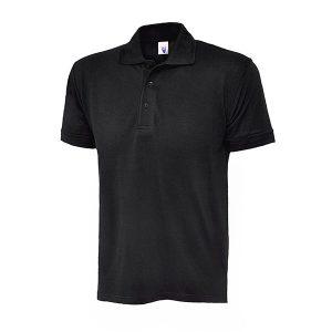 Essential Poloshirt – 200GSM