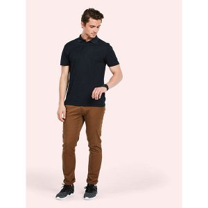 Mens Super Cool Workwear Poloshirt – 200GSM
