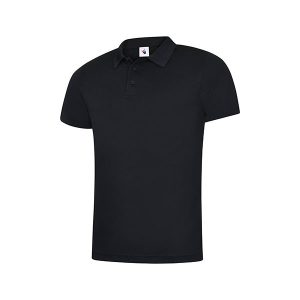 Super Cool Workwear Poloshirt