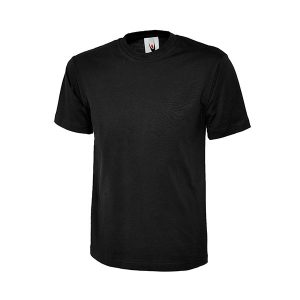 Olympic T Shirt
