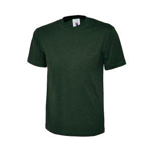 Premium T Shirt 200 GSM