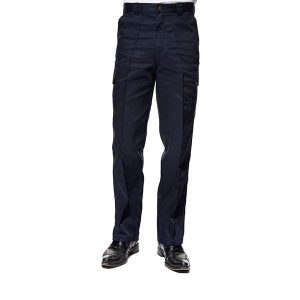 Cargo Trouser – Long