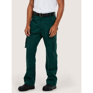 SupePro Trousers – Regular