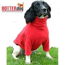 Hotter Dog