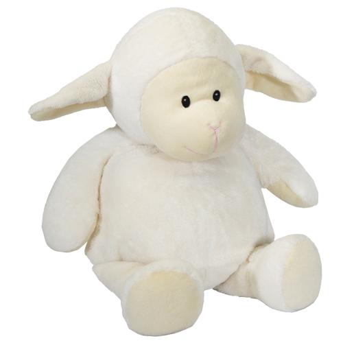 lambton lamb
