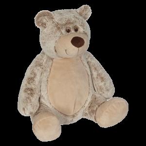 Jumbo Benjamin Bear