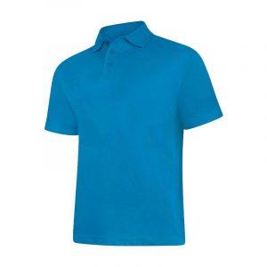 Mens Ultra Poloshirt