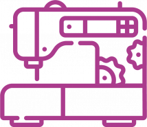 icon-sewing-machine_pink