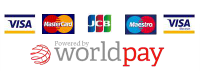 icons-payment-accepted-by_visa-mastercard-paypal-worldpay